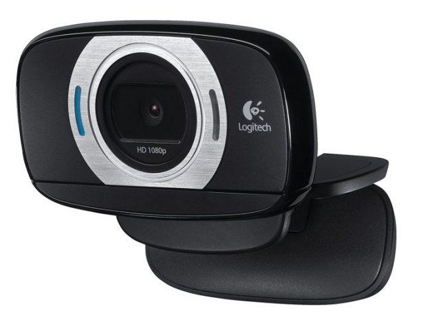 best cheap webcams for vlogging 2