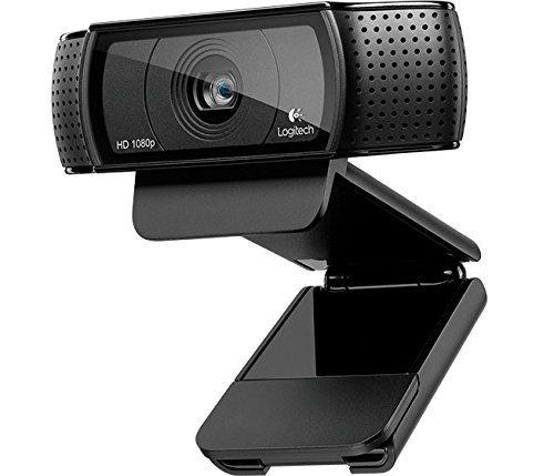 best cheap webcams for vlogging 4