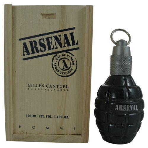 best-long-lasting-perfume-for-men-01