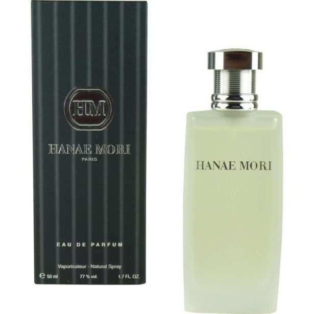 best-long-lasting-perfume-for-men-02