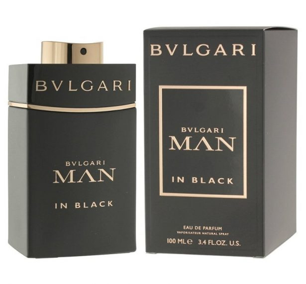 best-long-lasting-perfume-for-men-03