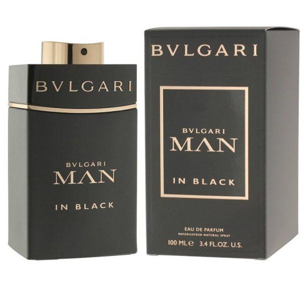 best-long-lasting-perfume-for-men-03