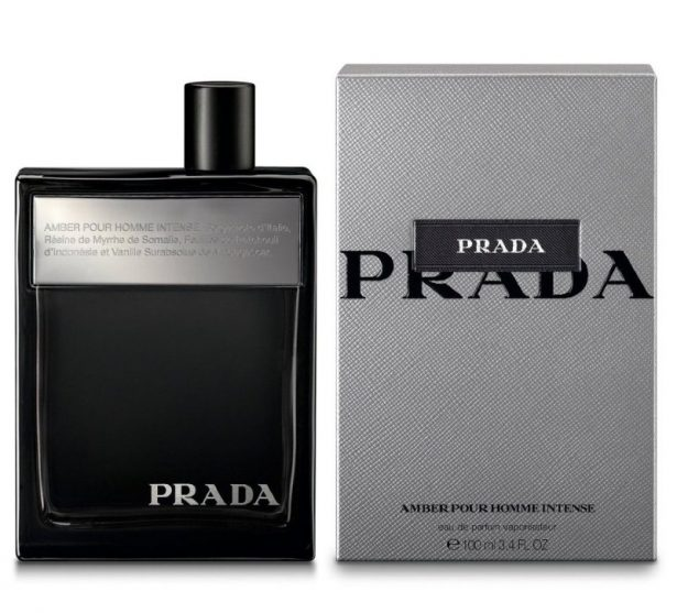 best-long-lasting-perfume-for-men-08