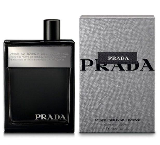 best-long-lasting-perfume-for-men-08