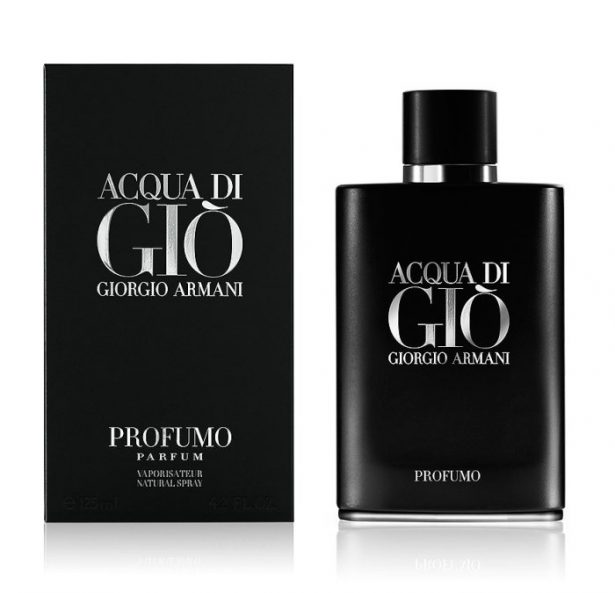 Best Long Lasting Perfume For Men 2018 Ranking Squad