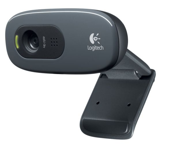 Best Cheap Webcams for Vlogging on Youtube and Twitch in
