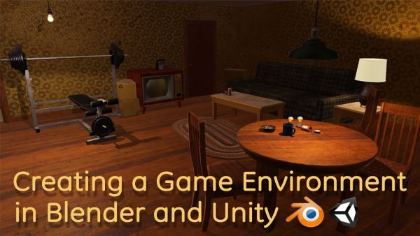 best game design courses on udemy