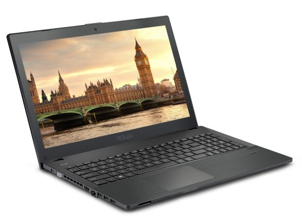 best ultrabooks with long battery life 2