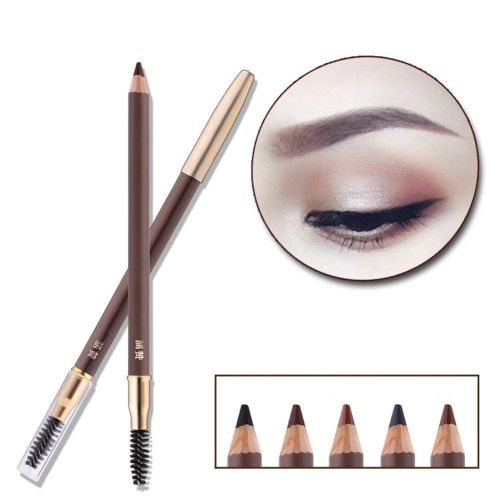 Best cheap waterproof eyebrow pencil