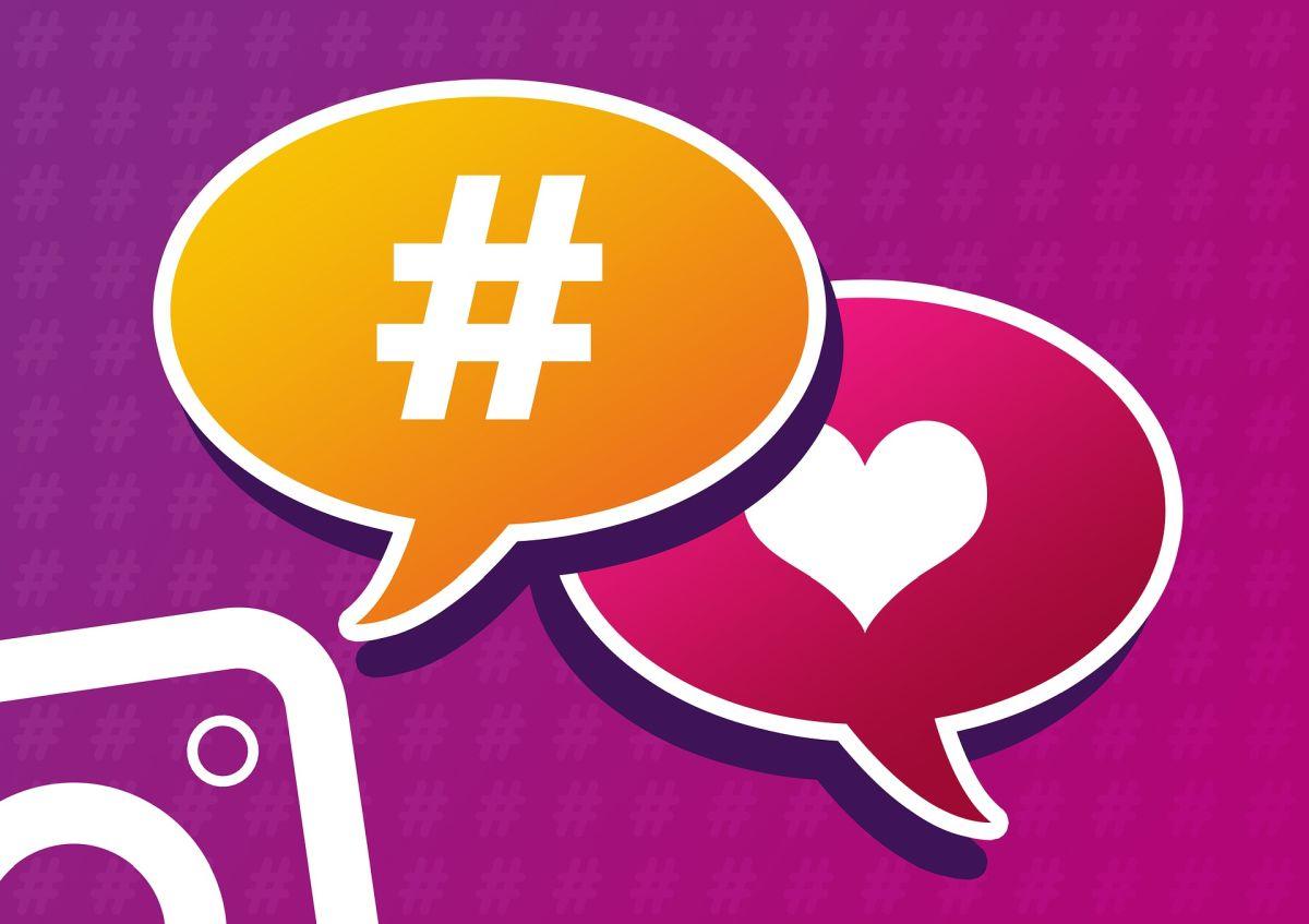 best onlyfans hashtags for instagram
