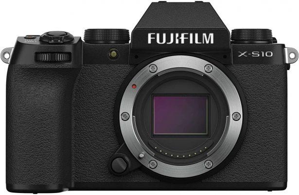 fujifilm camera for onlyfans