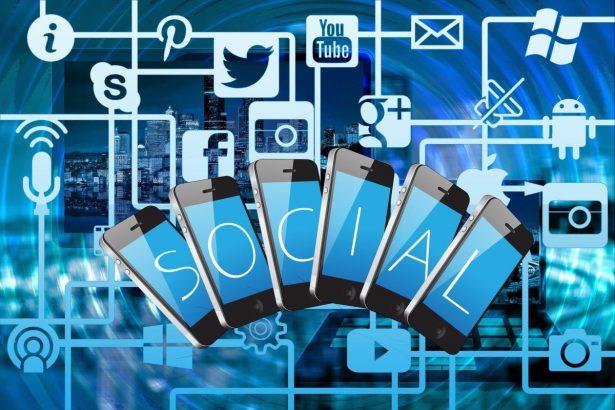 onlyfans social media promotion